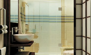 Small Bathroom Layouts Of Wonderful Layout With Shower Design Choose