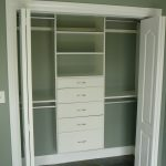 Small Closet Organization Systems Of Full Size Of Organizercloset Organizer Kits Wire