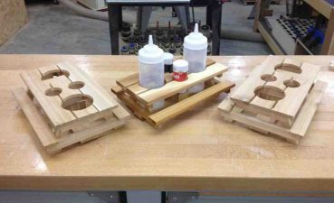 Small Wood Project Ideas Of Free