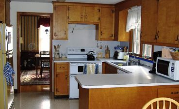 Sophisticated Cheap Renovation Ideas For Homes Of Kitchen Remodel