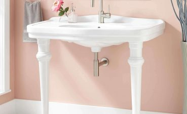 Sophisticated Corner Bathroom Sinks For Small Spaces Of Vanity Ideas Beautiful Vanities
