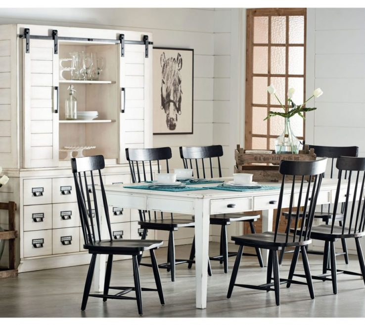 Sophisticated Dining Room Showcase Designs Of Designing A Room Where To Start