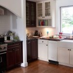 Sophisticated Feng Shui Rugs Of For Kitchen