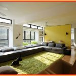 Sophisticated Modern Decorating Living Room Of Interior Design For Small Small Ideas