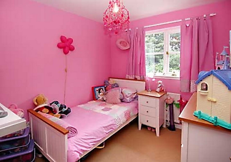 Paint Colors For Teenage Girl Room Acnn Decor