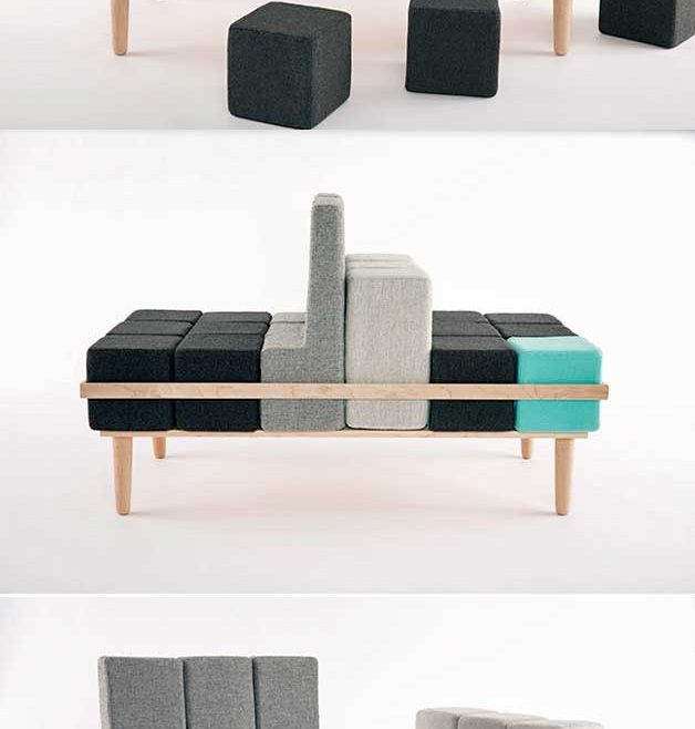 Space Saving Beds Of Blocked Space Saving Bed