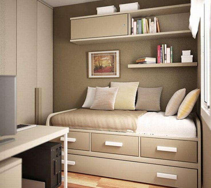 Space Saving Loft Bed Of Bedroom Beds Beds Saver Mattress Cool Bedroom