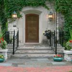 Superbealing Beautiful Front Door Entrances Of Entries Reflections From Wandsnider Landscape