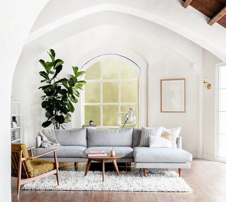 Superbealing Bohemian Modern Decor Of Bohemian Bedroom And Image
