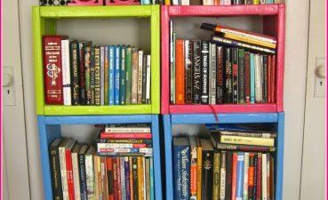 Superbealing Bookcase For Kids Room Of Full Size Of Accessories Homemade Kid Bookshelf