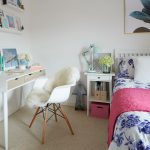 Superbealing Room Designs For Teens Of Opt Light And Airy Designs Teenage Girls