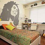 Superbealing Room Designs For Teens Of Top Simple Teen Boy Bedroom Ideas