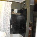 Superbealing Small Bathroom Tile Ideas Of Full Size Of Gray Bathrooms Lowes Suites