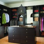 Superbealing Small Closet Organization Systems Of Accessories Ideas And Options
