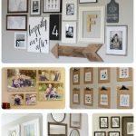 Superbealing Walls Decoration Ideas Of Favorite Wall Decor Inspiration