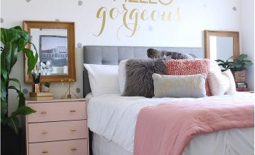 Teen Bedroom Colors Of Best Best Teenage Girl Designs Best