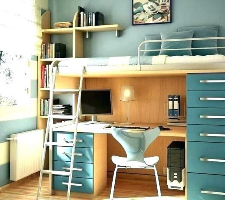 Teen Beds With Storage Of Bed Teenage Luxury Enjoy A Teenage Bed