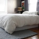 Terrific Bed On The Floor Ideas Of Boxspring Wrap