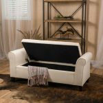 Terrific Bench Seats For Living Room Of Fullsize Of Cozy S Inspirations Bedroom Padded