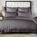 Terrific Dark Grey Bedding Sets Of Quilt Sets Big Quilt Set Colored