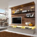 Terrific Hide Tv On Wall Of A Ways To Disguise Your Tv