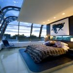 Terrific Room Designs For Teens Of Fun andamp Cool Bedrooms Design Ideas