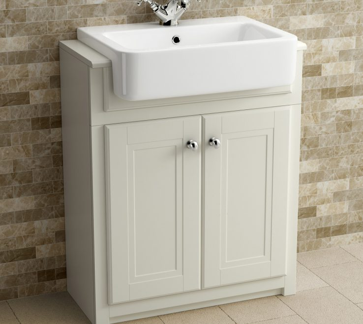 Terrific Small Corner Vanity Unit With Basin Of Full Size Of Toilet Wickes White Grey