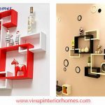 Terrific Walls Decoration Ideas Of Beautiful Room Decorating Living Room