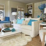 Turquoise Living Room Ideas Of Brown And Decor Brown Beige