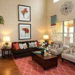 Turquoise Living Room Ideas Of Roomturquoise And Brown Bedroom Hair Layout