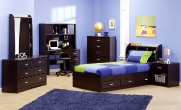 Unique Bedroom Furniture Of Splendid Sets Teenage With Best Sets