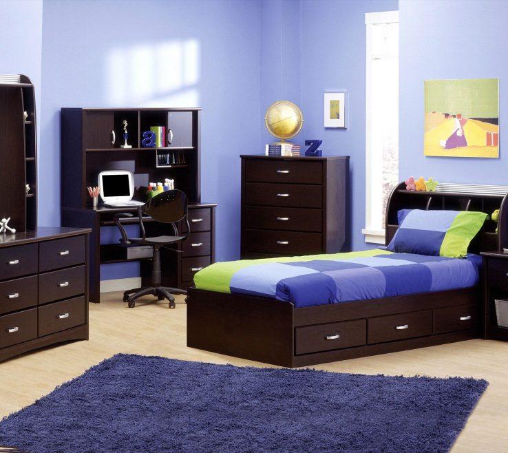 Unique Bedroom Furniture Of Splendid Sets Teenage With Best Sets
