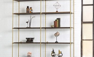 Unique Cheap Shelving Of Metal Cube Shelves Metal Wire Racks