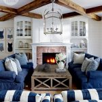 Unique Cottage Interior Paint Color Schemes Of Exchange Ideas And Find Inspiration