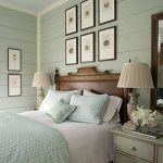 Unique Cottage Interior Paint Color Schemes Of Full Size Of Table Images Irish Decorating