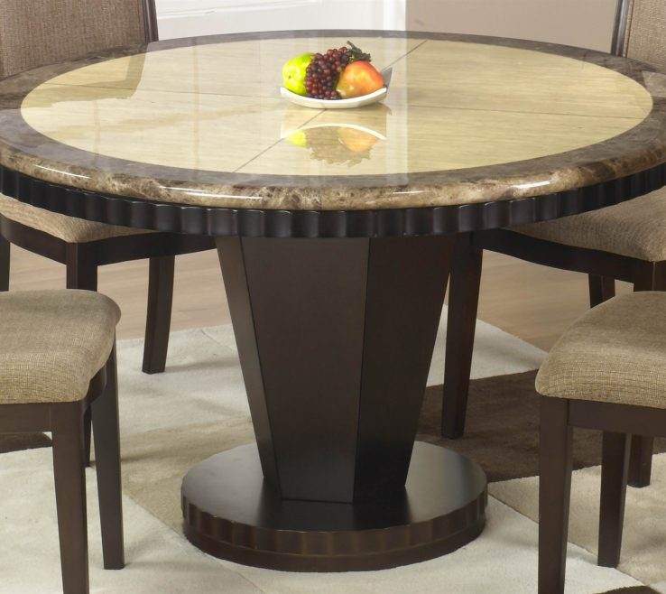Unique Dining Tables Of Alluring Round For Sale Oak