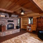Unique Home Interiors Kids Of Custom Bedroom Fireplace Height Bedroom Fireplace Ideas