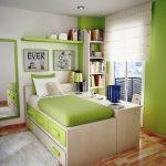 Unique Room Designs For Teens Of Decor Design Teenage Bedroom Furniture Small Rooms