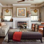 Vanity Modern Decorating Living Room Of Full Size Of Photo Picture Simple Engaging