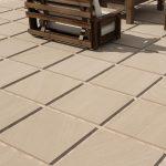 Vanity Outside Flooring Ideas Of Floor Tiles Design Kursaal Is Extreme
