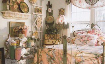 Vanity Vintage Look Bedroom Furniture Of Nz M For Home Design Trend