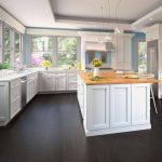 Vintage Kitchen Decals Of fresh Room Design Ideas Fancy