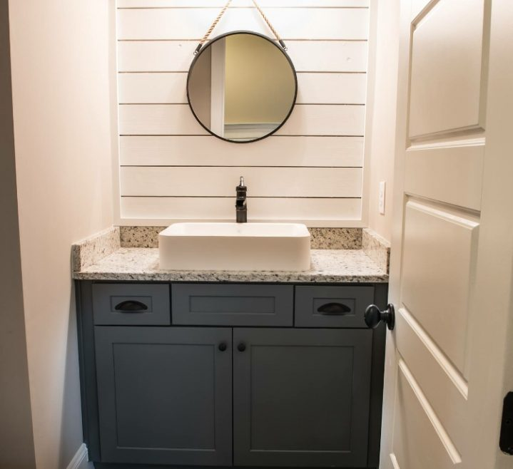 Wonderful Bathroom Ideas For Small Space Of Remodeling Spaces Awesome Basement Bud Low Ceiling