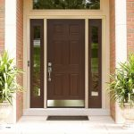 Wonderful Beautiful Front Door Entrances Of New Design Doors Ideas E