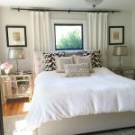 Wonderful Bed On The Floor Ideas Of For Decorating Master Bedroom Hard Decorating Awesome