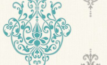 Wonderful Black White And Turquoise Wallpaper Of Teal Teal