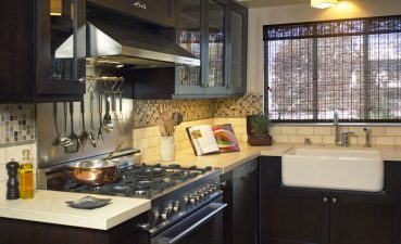 Wonderful Cheap Kitchen Storage Of Full Size Of Kitchensmall Remodeling Ideas