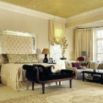 Wonderful Feng Shui Rugs Of Awesome Bedroom Design With Beds And Also