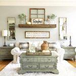 Wonderful Modern Decorating Living Room Of Rustic Decor Ideas Home Interior Design Nifty