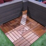 Wonderful Outside Flooring Ideas Of Kandy Outdoor Transformations New Dealer